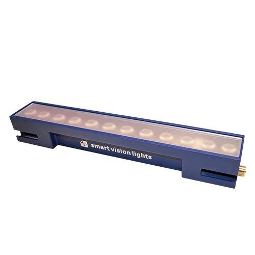 LXE300 Linear Light