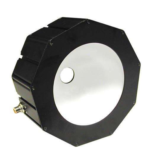 DDL-150 Dome Light (Tent Lighting)