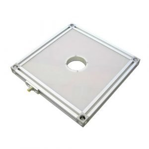 DLP Diffused Light Panel