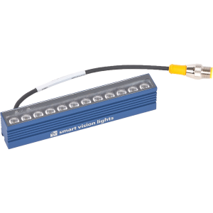 SVL LM150 mini linear light