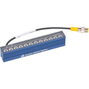 SVL LM150 mini linear light
