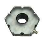 ODR130 Ring Light for Machine Vision Lights Products