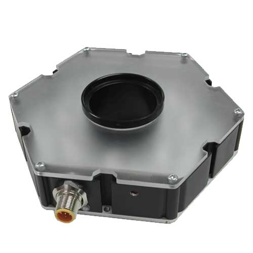 Smart Vision Lights | Products | Ring Lights | EZ Mount Ring Lights | ODR130 OverDrive™ EZ Mount Ring Light | ODR130 Product Image