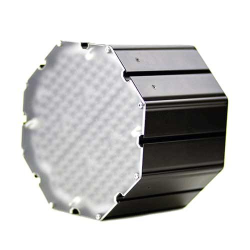 XR256 High Speed Light Machine Vision Lights