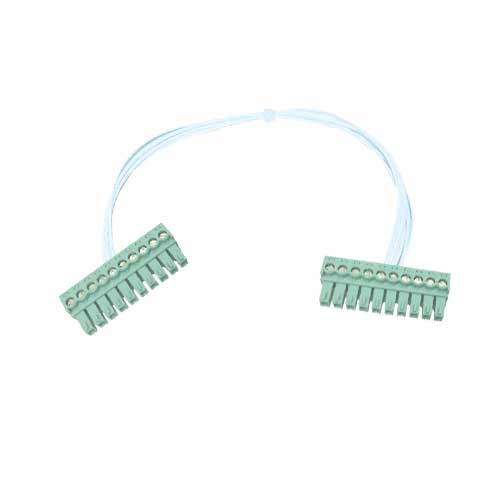 Smart Vision Lights | Products | Accessories | IC-400 Interconnect Cable | IC-400 Cable