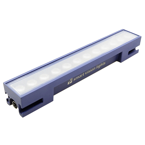 Smart Vision Lights LED Linear Lights