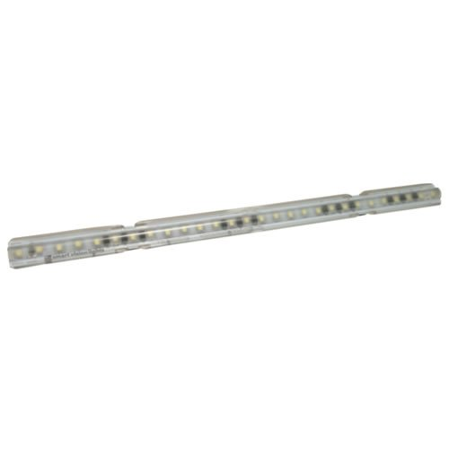 TSLOT 300 Linear Light