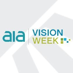 Smart Vision Lights | News & Events | Smart Happens Blog | AIA Executive Roundtable Talks Changing Markets, New Opportunities Amid COVID-19 | SVL Participates in AIA Roundtable
