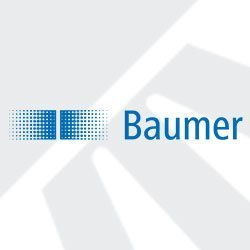 Smart Vision Lights | Resources | Camera to Light | Baumer Camera to Light | Baumer