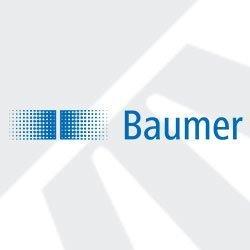 Smart Vision Lights   Resources   Camera to Light   Baumer Camera to Light   Baumer