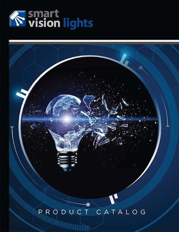 Smart Vision Lights Product Catalog