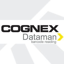Smart Vision Lights | Resources | Camera to Light | Cognex | Cognex ODDM Lights (DataMan) | Cognex Dataman Barcode Reading