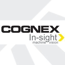 Smart Vision Lights   Resources   Camera to Light   Cognex   Cognex In-Sight Cameras   Cognex In-Sight Machine Vision
