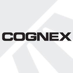 Smart Vision Lights   Resources   Cognex   Cognex Camera to Light   Cognex