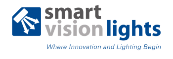 Smart Vision Lights is Open for Business