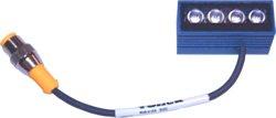 Mini Linear Light LM45