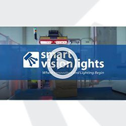 Smart Vision Lights   New & Events   Smart Happens Blog   SVL Introduces New and Improved Website   Smart Vision Lights' Upgraded Website