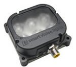ODS75 Brick Spot Light with OverDrive