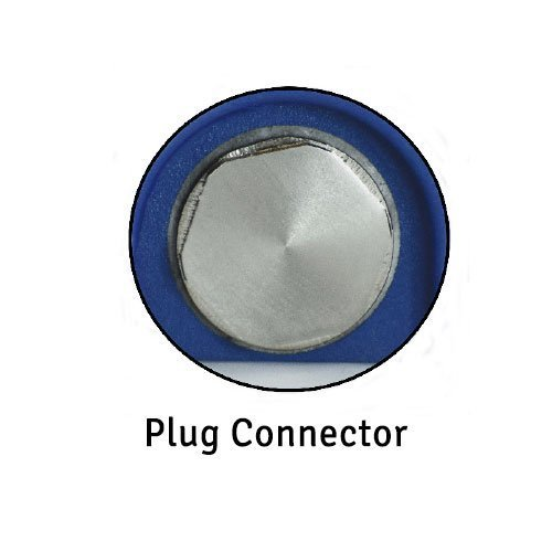 Smart Vision Lights | Products | Bar/Linear Lights | Direct Connect | LXE300 Direct Connect Linear Light | Plug Connector