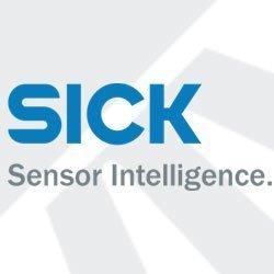 Smart Vision Lights   Resources   Camera to Light   SICK - Direct Connect Camera to Light   SICK Sensor Intelligence