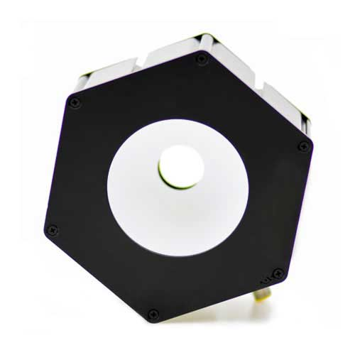 Smart Vision Lights Dome Lights
