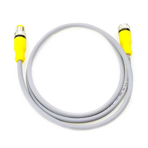 Smart Vision Lights | Products | Accessories | 5PM12-J1000-CTL Cable2