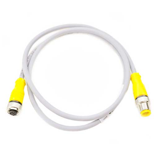 Smart Vision Lights | Products | Accessories | Smart Vision Lights | Products | Accessories | 5PM12-J1000-CTL Cable