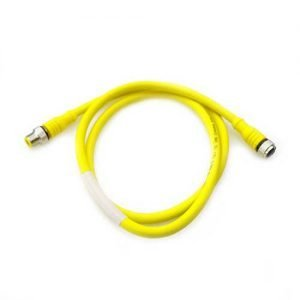 Smart Vision Lights | Products | Accessories | 5PM12-J1000 Cable