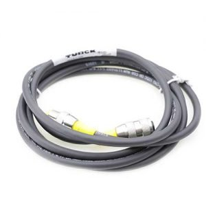 Smart Vision Lights | Products | Accessories | 5PM12-Jxxxx-CTL-NSB Jumper Cables | 5PM12-J2000-CTL-NSB-Full Cable