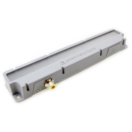 Smart Vision Lights | Products | Bar/Linear Lights | LC300 Linear Light | LC300 Linear Light Front View