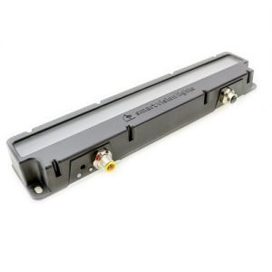 Smart Vision Lights | Products | Bar/Linear Lights | ODL300 OverDrive Linear Connect-a-Light | ODL300 OverDrive Linear Connect-a-Light Full View