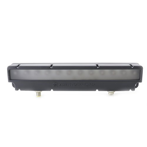 Smart Vision Lights | Products | Bar/Linear Lights | ODL300 OverDrive Linear Connect-a-Light | ODL300 OverDrive Linear Connect-a-Light Top View