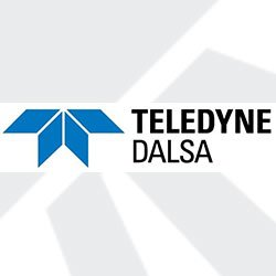 Smart Vision Lights | Resources | Camera to Light | Teledyne Dalsa Camera to Light | Teledyne Dalsa