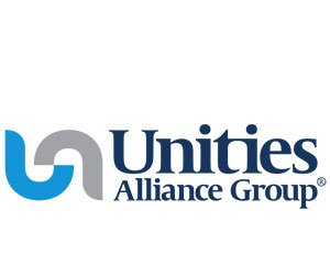 Smart Vision Lights | Distributors | International Distributors | Unities Alliance Group | Unities Alliance Group Logo